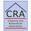 The Cleaning and Restoration Association