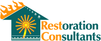 Restoration Consulting & Training